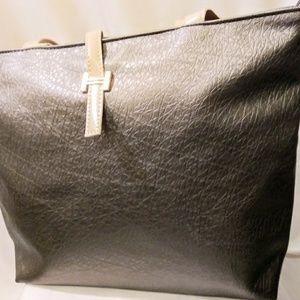 Handbags - Clearance➡🆕Chic Handbag- Metallic